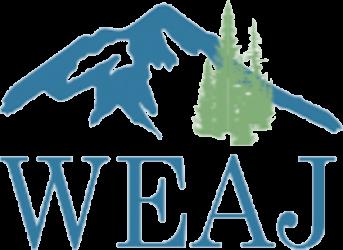 6th WEAJ Conference