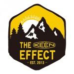 KEEN-EFFECT