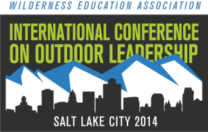2014_wea_conference_logo