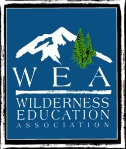 wea_logo